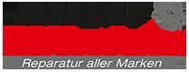 Fahrräder Neunkirchen – Zweirad Winkle Logo